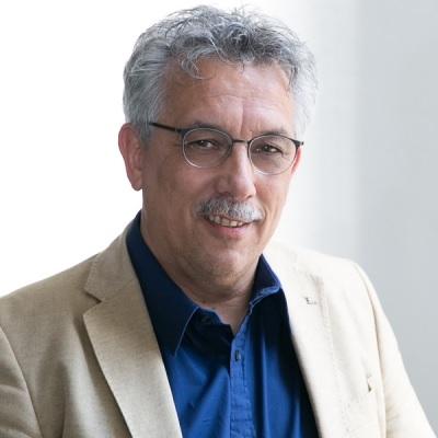 Wethouder Jeroen Hatenboer, Enschede