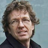 Marc van Leent