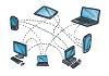 Netwerksamenleving