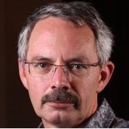 Wim Lengkeek, VGPO Accretio