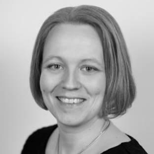 Annette van den Beemt