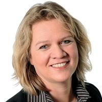 Mireille Uhlenbusch (HEVO)