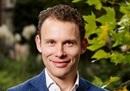 Rembrandt Sutorius spreker bij Jaarbijeenkomst Bouwstenen voor Sociaal