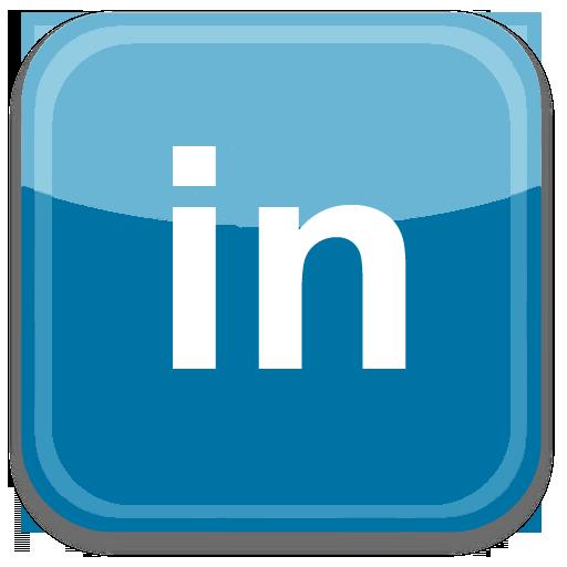 Schoolfacilities LinkedIn